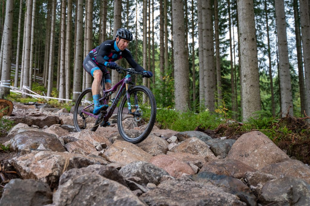 Bikefitting-Mountainbike-Tobi-Blum