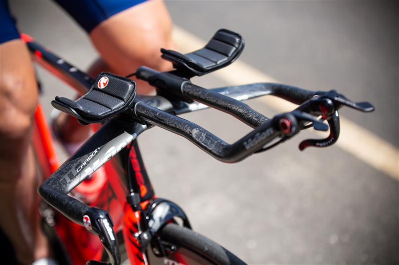 Bike-Fitting-Triathlon