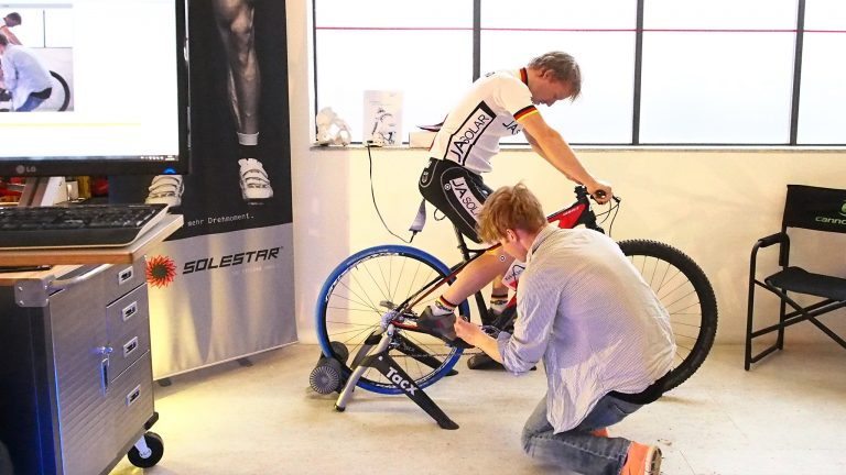 BikeFitting-rene-schmidt