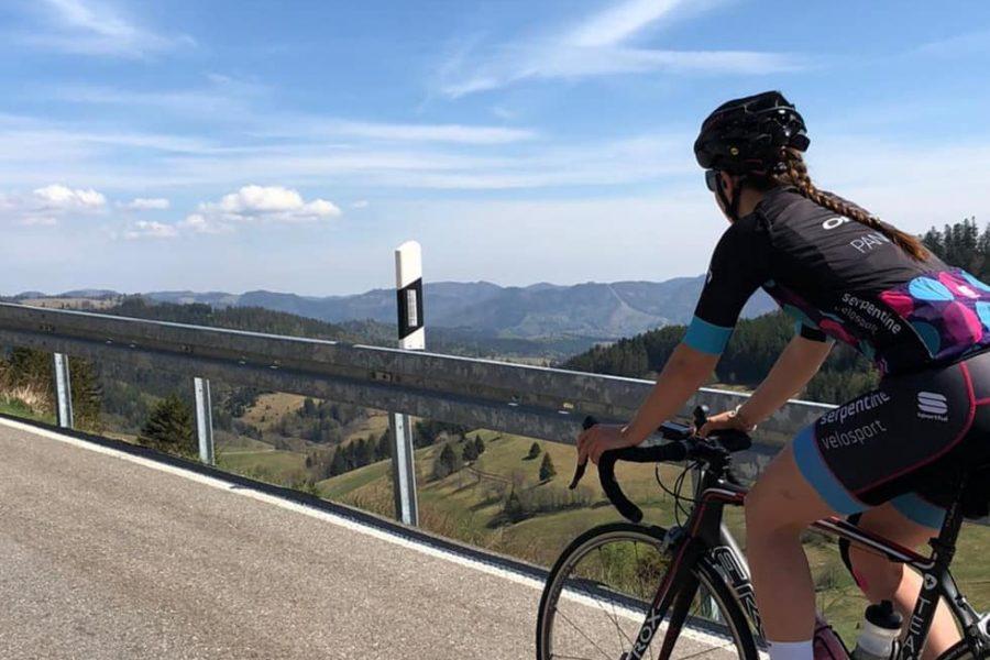 BikeFitting-Rennrad-finja-lipp